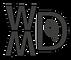 wdm-logo-new.png