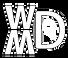 white-new-wdm-logo.png
