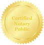 Certified-notary-public-gold-seal_edited