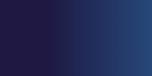 colour-gradient-background-large.png
