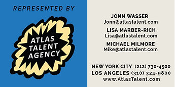 atlas_represented_by_NYC_on_camera_mike_