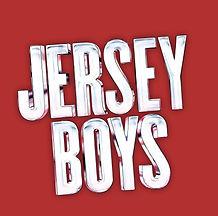 JB logo.jpg