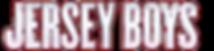 headerTour-logo.png