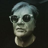 Andy Warhol 1 (2).jpg