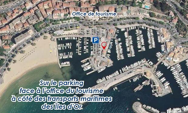 Carte localisation.jpg