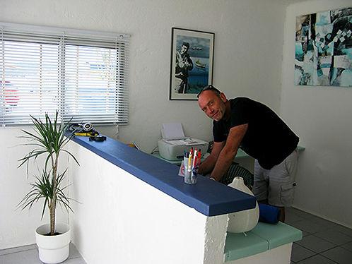 cip-plongee-lavandou-mediterranee-var
