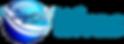 Ligue francophone de recherches et d'activités sous-marines
