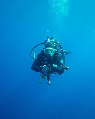 cip-plongee-lavandou-mediterranee-var-fo