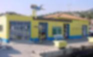 cip-lavandou-plongee-port-cros-epave-med