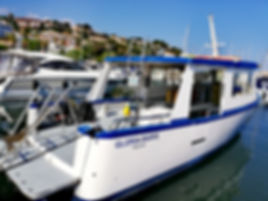 bateau-plongee-port-cros-epave-mediterra