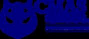 Confédération mondiale des activités subaquatiques