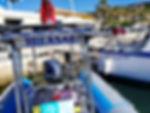 les bateaux.jpg