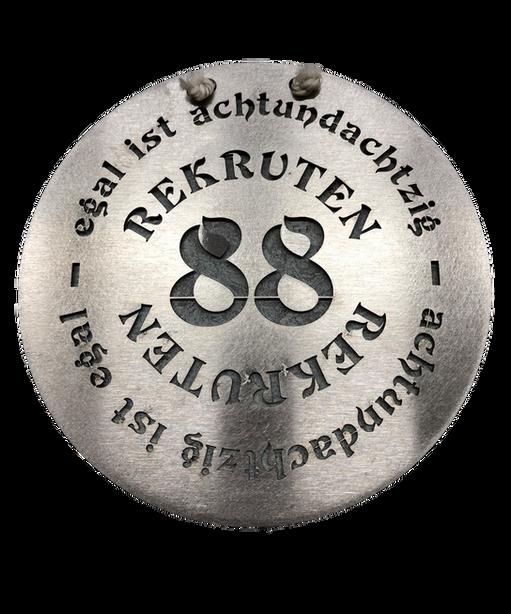 rekruten-88.png