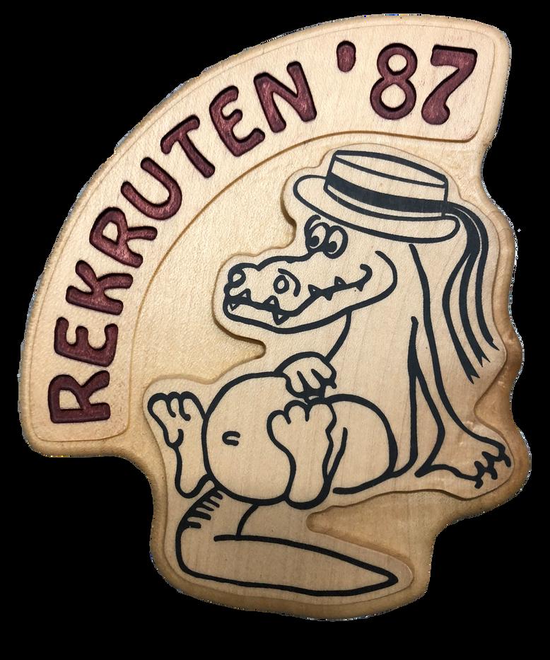 rekruten-87.png