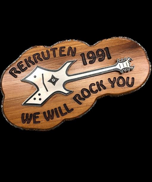 rekruten-91.png