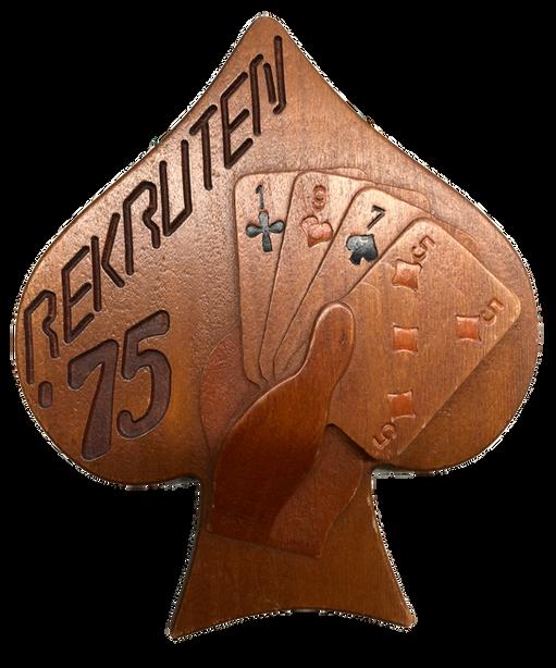 rekruten-75.png