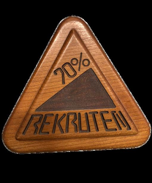 rekruten-70.png