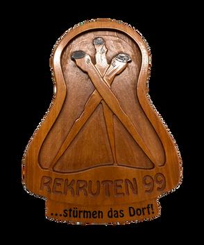 rekruten-99.png