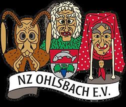 Logo-NZO-neu2019.png