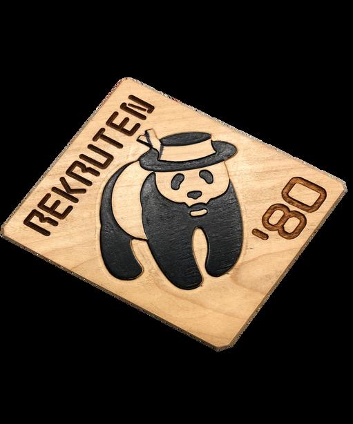 rekruten-80.png