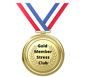 Gold Member Stress Club.png