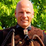Mathias Stolzer.png