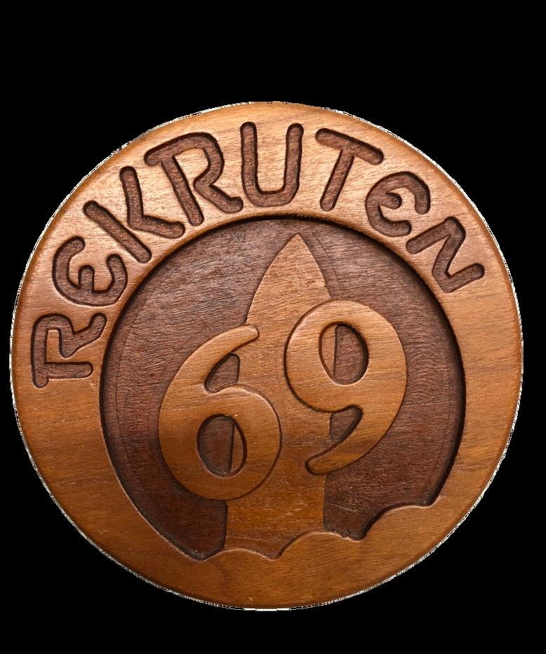 rekruten-69.png