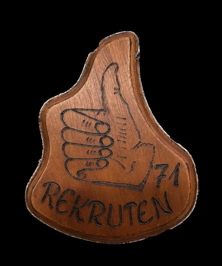 rekruten-71.png