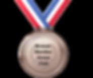 Bronze Member Stress Club (1).png