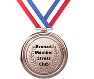 Bronze Member Stress Club (1).png