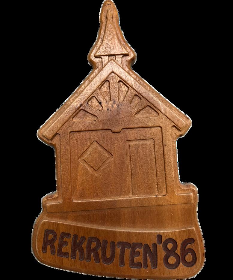 rekruten-86.png