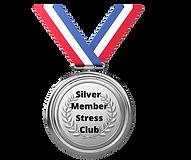 Silver Member Stress Club.png