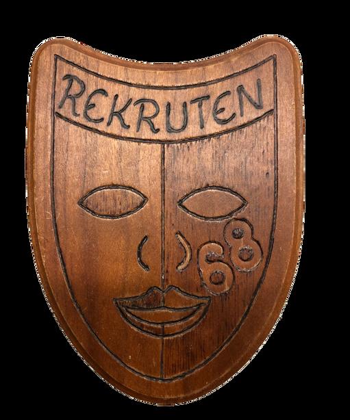 rekruten-68.png
