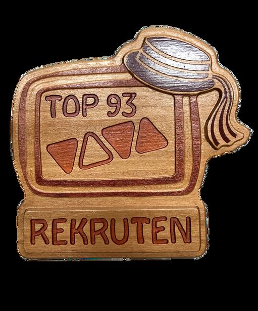 rekruten-93.png
