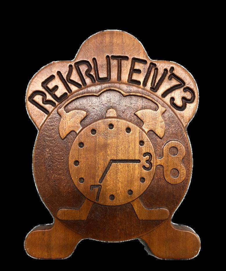 rekruten-73.png
