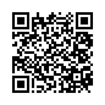 QR-code_url_21_Feb_2021_19-45-4.jpg