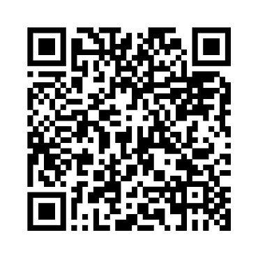 QR-code_url_10_Mar_2021_19-24-52.jpg