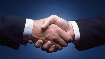 Рукопожатие.jpg