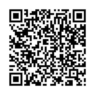 QR-code_url_6_Feb_2021_21-57-8 (1).jpg