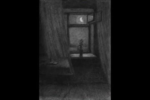 """МР3 """"Залитый воском от свечи"""" (Слова,музыка и  исполнение Воронов С.А.)"""