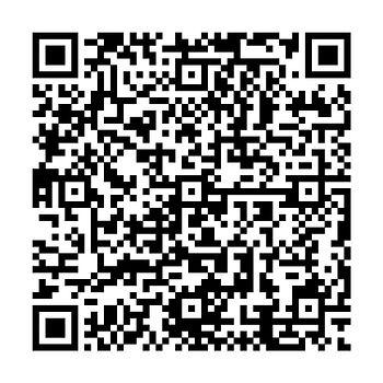 QR-code_url_5_Mar_2021_16-40-7.jpg