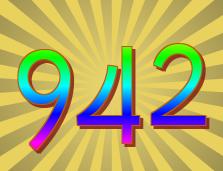 942 радиостанции.png