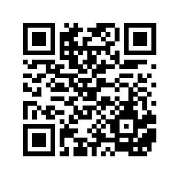 QR-code_url_20_Feb_2021_19-42-2.jpg