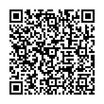 QR-code_url_6_Feb_2021_15-24-28.jpg