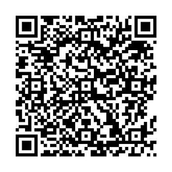 QR-code_url_6_Mar_2021_18-58-53.jpg
