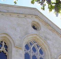 Кар церковь Христа.png