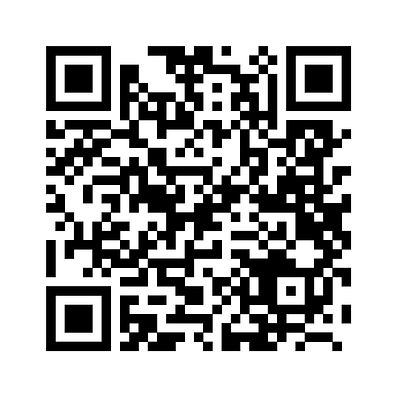 QR-code_url_19_Feb_2021_20-12-12.jpg