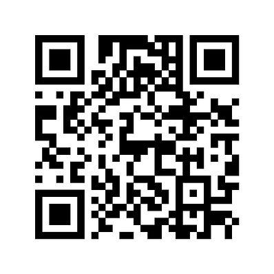 QR-code_url_20_Feb_2021_11-28-3.jpg