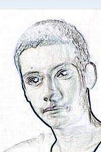 Обр фото Ярослава.png