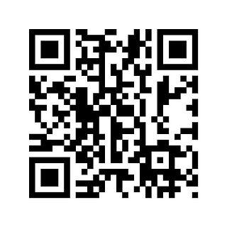 QR-code_url_7_Feb_2021_18-51-34.jpg